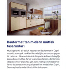 Home Showroom Dergisi