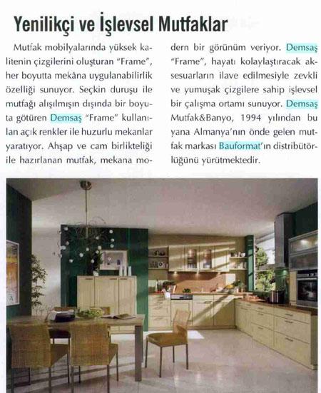 n aat yat r m dergisi. Black Bedroom Furniture Sets. Home Design Ideas