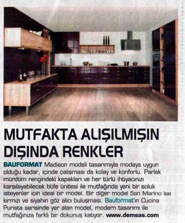 yeni afak gazetesi. Black Bedroom Furniture Sets. Home Design Ideas